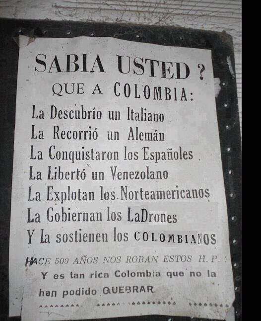 Los padres colombianos saben de las actividades de sus hijas 8