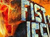 Fist Jesus emitirá Canal+ Xtra