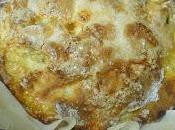 Patrie manzana