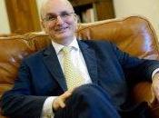 """banco Vaticano preconiza tolerancia cero"""" contra blanqueo"""