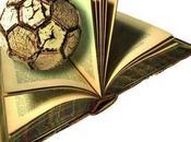 literatura como fútbol