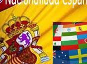 Jura Nacionalidad Española Notaría. Cómo hacer