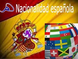 La Jura de Nacionalidad Española en Notaría. Cómo hacer la Jura en una Notaría.