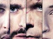 Crítica 'Juego Tronos' (temporada completa)