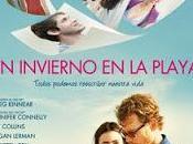 Estrenos cine viernes 14/6/2013.- invierno playa'