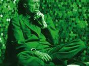 Mohamed chukri.- paul bowles, recluso tánger: reflejo oscuro mito