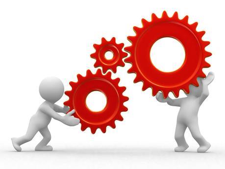 Productividad: ¿Valor Estratégico?
