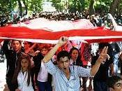 Venezuela presente gran evento climático 'Global Power Shift'