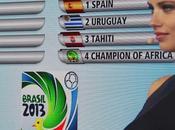 Brasil debuta misión lograr victoria convincente contra Japón