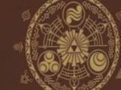 Próximamente España: Legend Zelda: Hyrule Historia