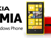 Nokia conocer nuevos integrantes familia Lumia Windows Phone menor costo