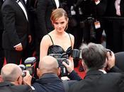 Emma Watson estará Queen Tearling