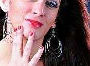 """Entrevista: cristina conde decada prodigiosa"""""""