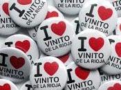 Chapas personalizadas pequeñas love Vinito Rioja