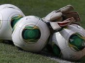 Cuatro detenidos protestas contra Copa Confederaciones Brasilia