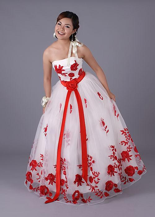 c68858f10 Imagenes de vestidos de princesas · Vestidos de novia baratos y hermosos.  Fotos - Paperblog ...
