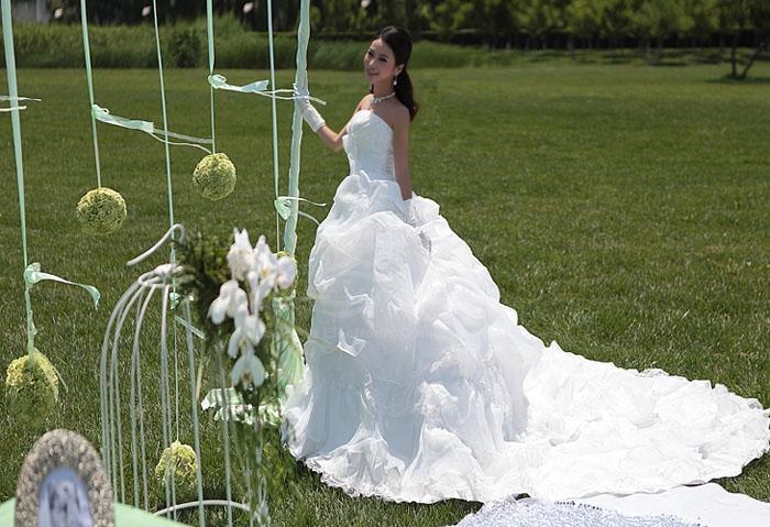 Ver vestidos bonitos y baratos