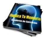 Descarga aquí el Video Curso -Duplica Tu Memoria-