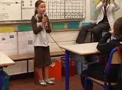 otra escuela: Pedagogía Freinet Lille