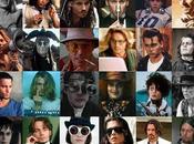 quién Johnny Depp