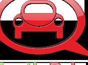 Text'nDrive para escribir mientras conduce util