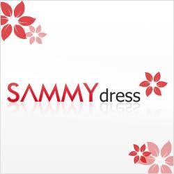 Sammydress logo 250*250