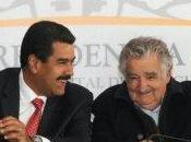 premia países latinoamericanos reducir hambre mitad