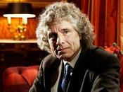 Steven Pinker. Ingenuidad ciencia