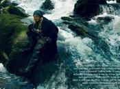 John Galliano entrevistado Vanity Fair. ¿Segunda oportunidad?