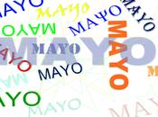 leídos Mayo 2.013.