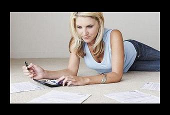 Gastos de compra de vivienda con hipoteca qu hay que - Que hay que pagar cuando vendes un piso ...