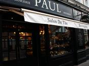 Macarons, delicia parisina