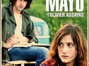 """""""Después Mayo""""; volverse adulto"""