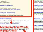 Código promocional Google Adwords