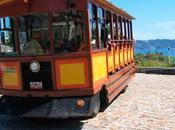 Tranvia Turistico Acapulco