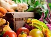 Alimentos para prevenir cáncer mama