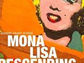 Mona Lisa Descending Staircase (1992) Joan Gratz