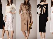 #Resort 2014 #Mix