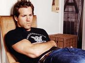 Ryan Reynolds también baja reinicio 'Los Inmortales'