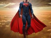Comentario cine: steel (Superman)