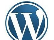 Cómo desinstalar WordPress paso