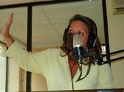 Días Radio Rosas Comienza invierno recomienzo FELIZ