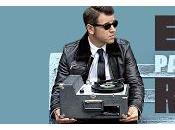 Nuevo single gira española 'Paperboy' Reed