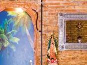 Heladeria Mexicana