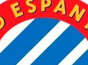 Espanyol ejerce opción recompra sobre David López