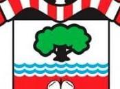 Dejan Lovren ficha Southampton Pochettino