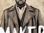 Poster Mandela: Long Walk Freedom