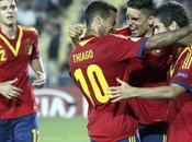 Thiago hace historia muestra como gran capitán