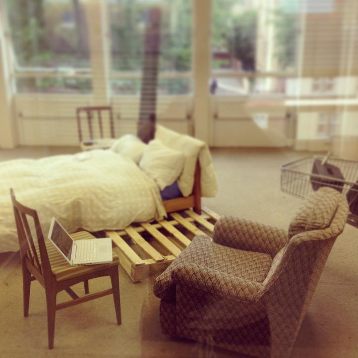Muebles de segunda mano paperblog for Segundamano muebles tenerife