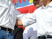 Desde Cañete: JAVIER ALVARADO MINIMIZA APASIONADOS CLOSET…
